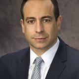 Daren Garcia, Co-Head, Online Seller Enforcement Practice at Vorys Legal Counsel