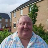 Keith  Summerhayes