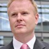 James Gregson, Partner, UK Healthcare and Life Sciences Supply Chain at Deloitte