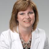 Stacy Calvaruso