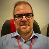 Lars Sande