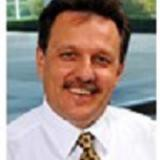 Vasiliy Krivtsov, Director of Reliability Analytics at The Ford Motor Company
