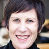 Professor Denise Kirkpatrick