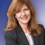 Ashley Kaplan