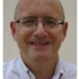 Peter Iles-Smith, Head of Technical – Global Manufacturing and Supply IT at GSK