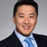 Peter Ku, Vice President, Chief Industry Strategist – Financial Services at Informatica