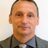 Jurij  Šapoval