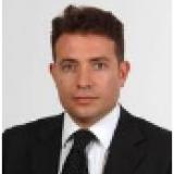 Lorenzo Alleva, Head of Advanced Tire Simulations at Bridgestone EMEA