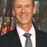Jon Kaiser