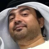 Lt. Col. Dr. Engr. Ibrahim Humaid  Almayahi