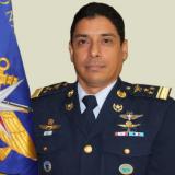 Subdirector General LUIS EDUARDO RUÍZ E.