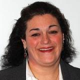 Darlyne Freedman