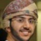 Hussain Ali Dawood Al Lawati