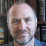 Dr. Keith Gremban