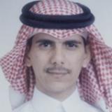 Mr. Fawaz Alsheikh