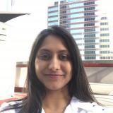 Charanya Bala