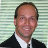Joe Principe, VP Strategic Partnerships at Patheon