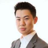 Brayan  Lai