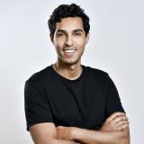Daniel  von Gaertner, Co Gründer at Freshenergy