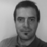 Mikel Zabaleta