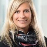 Prof. Dr. Andrea Volkamer