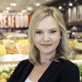 Elizabeth Thompson, CHRO at Southeastern Grocers