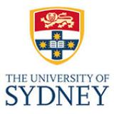 Danny Liu, Educational Innovation Team Leader at  University of Sydney