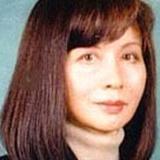 Dr. Christine Chow