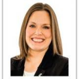 Karen  Sweeney, Vice President, Member Experience at Bethpage Federal Credit Union