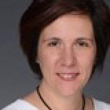 Deana Djurdjevic