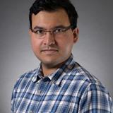 Dr. Imon Chakraborty