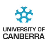 Melissa Hankinson, Deputy Director, Quality and Service Improvement at University of Canberraa