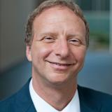 Mark Schwartz