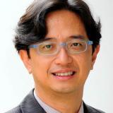 Felix Leong