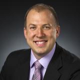 Steven Engelbrecht, President & Founder at Sitation