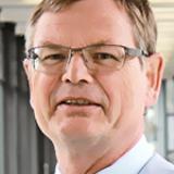Dr. Hanns-Peter Tümmler