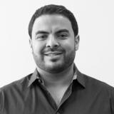 Hussein Ebied