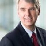 Charles M. Byrd, Director of Operations Implementation, and LRL Support at Roche Diagnostics
