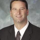 Mike Erickson