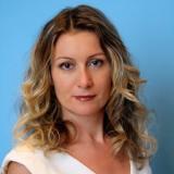 Elena  Van Bockel