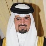 Ali Al-Ebrahim