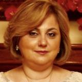 Gail  Forkosh