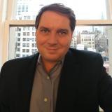Eric Chacon