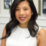 Joanne Hsieh
