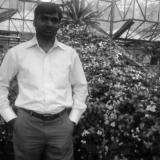 Sathyanarayanan Krishnamurthy