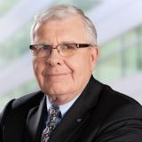 Arthur McGinn Jr.