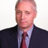 Vadim Konstantinovsky, CFA