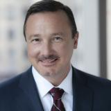 Brian Buzzelli, Senior Vice President, Head of Data Governance at Acadian Asset Management