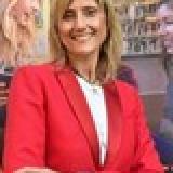 Monica Rancati