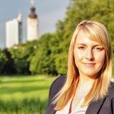 Stefanie Elzholz